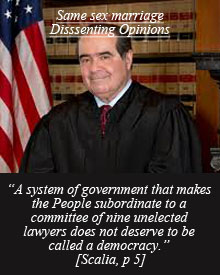 Scalia_NotADemocracy